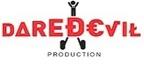 Daredevil Production, LLC (PRNewsFoto/Daredevil Production, LLC)