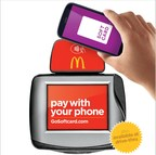 Softcard mobile payments expand to McDonald's in U.S.