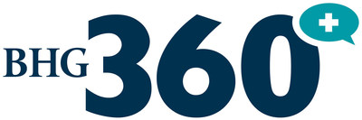 Owned and operated by Bankers Healthcare Group, the BHG360 blog is an interactive outlet where healthcare professionals can converse about crucial issues impacting their careers, private practices and the healthcare industry as a whole.