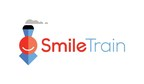 Smile Train (PRNewsFoto/GroupM)