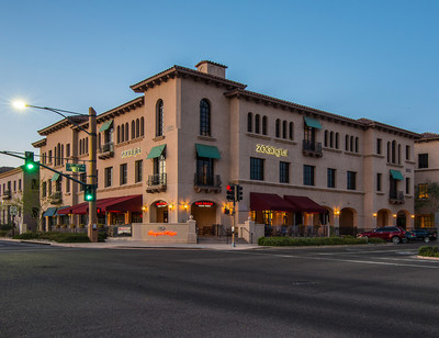 Ethika Investments Allocates Capital for Acquisition of Scottsdale Trophy Office Building.
