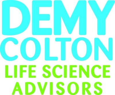Demy Colton Life Science Advisors