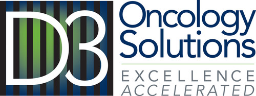 D3 Oncology Solutions Now Includes Via Oncology Pathways for Medical Oncology
