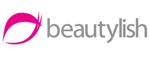Beautylish Introduces The Beauty Social: An Event Bringing Together Beauty and Online Social Media