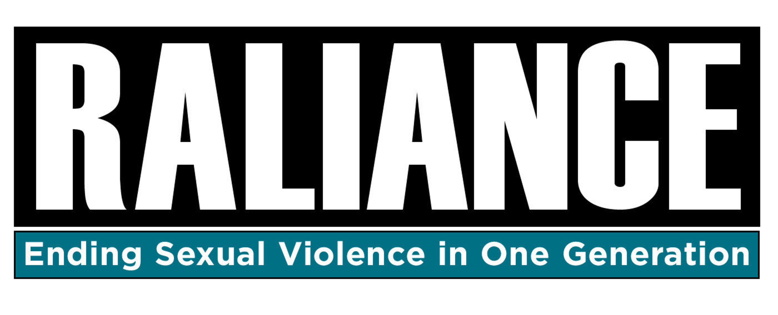 RALIANCE's mission is to end sexual harassment in one generation, and their 2021 grant totaling $150K will help achieve that goal. (Image credit: RALIANCE)