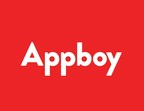 Appboy Recognized for Innovation in Marketing Automation