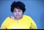 Verita Hines-Flagg (PRNewsFoto/National Insurance Crime Bureau)