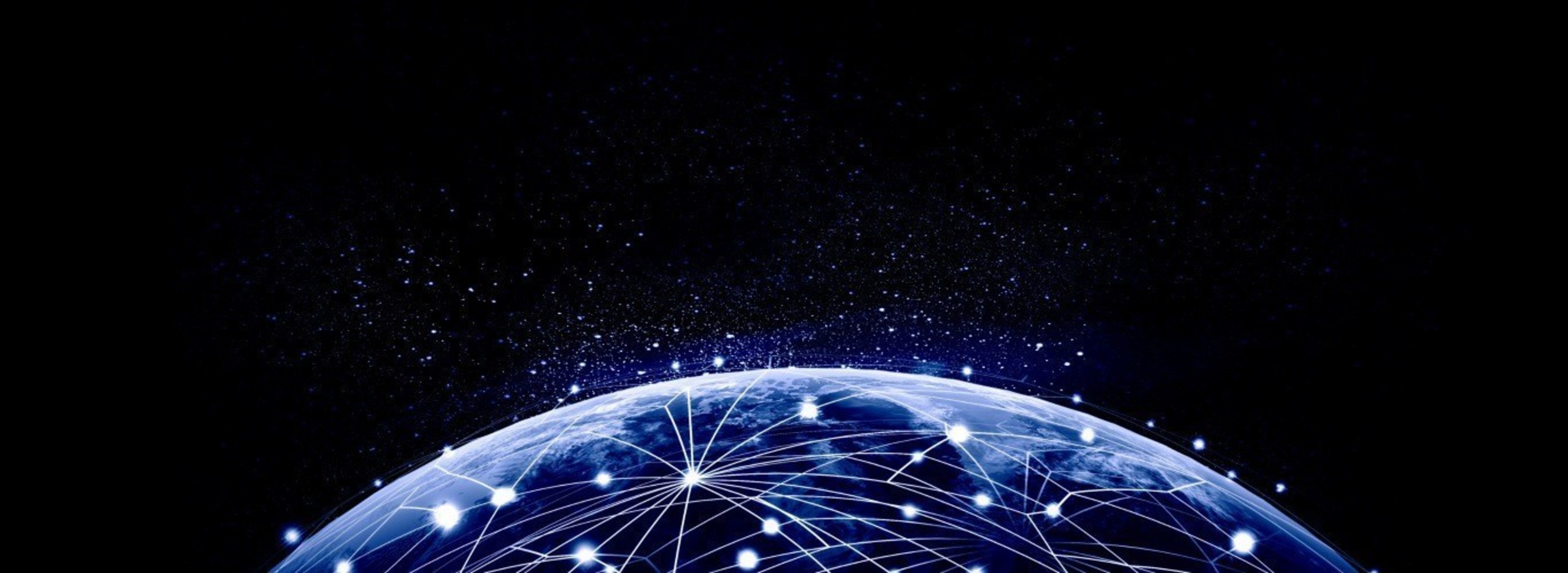 Concur Continues to Invest in Depth and Breadth of Global Offerings to Deliver a Fully Connected T&E Ecosystem