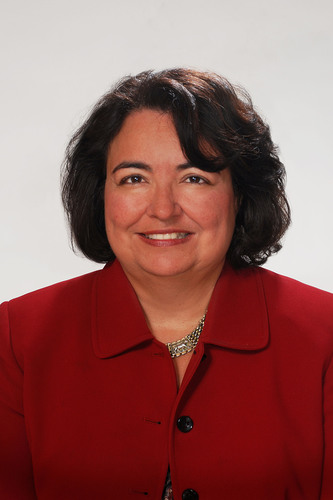 McDonald Hopkins Managing Member, Raquel A. 'Rocky' Rodriguez Has Been Selected for Inclusion in