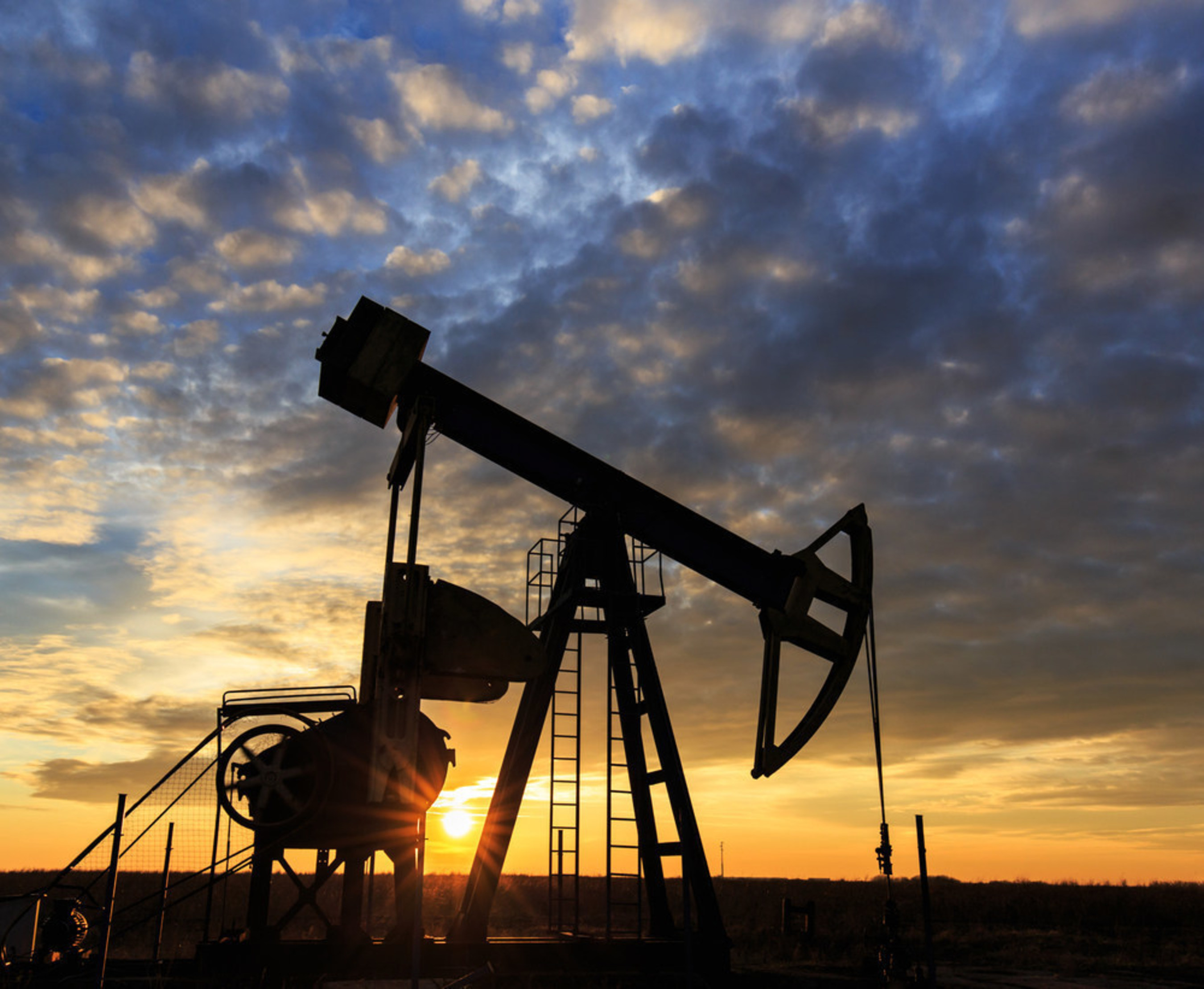 Redhawk Funds $15M Production and Drilling Project in Permian Basin