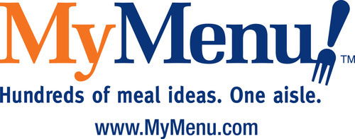 MyMenu Launches at The Andersons Stores Grand Re-Opening on October 16, 2010