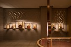 LOUIS XIII Boutique _ SKP Beijing by Masao Nishikawa Photography Studio Co (PRNewsFoto/LOUIS XIII COGNAC)