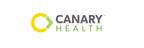Canary Health.