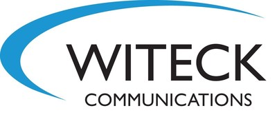 Witeck Communications Logo