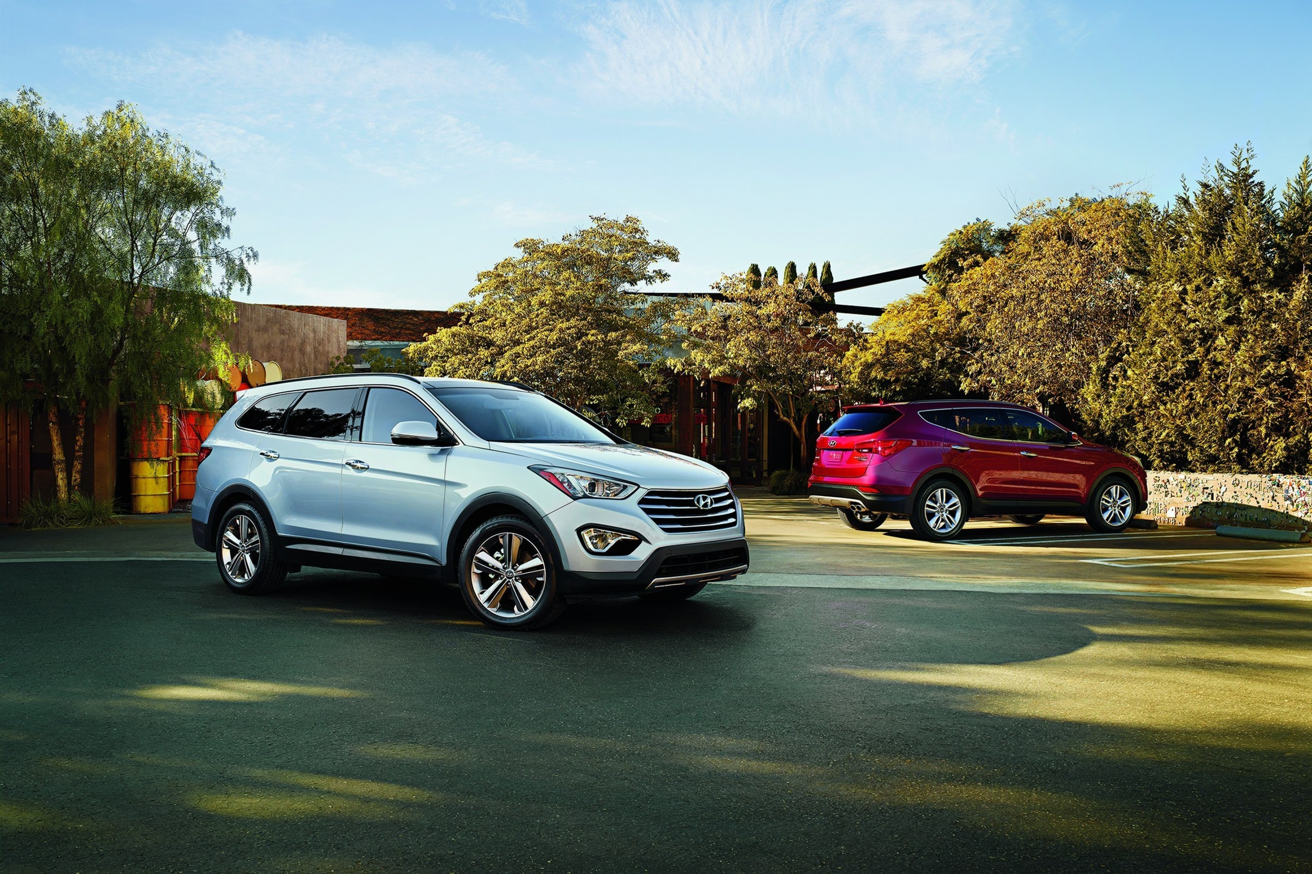 santa auto hyundai sales leader listings full sport fe img