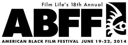 A Property of Film Life, Inc. (PRNewsFoto/Film Life)