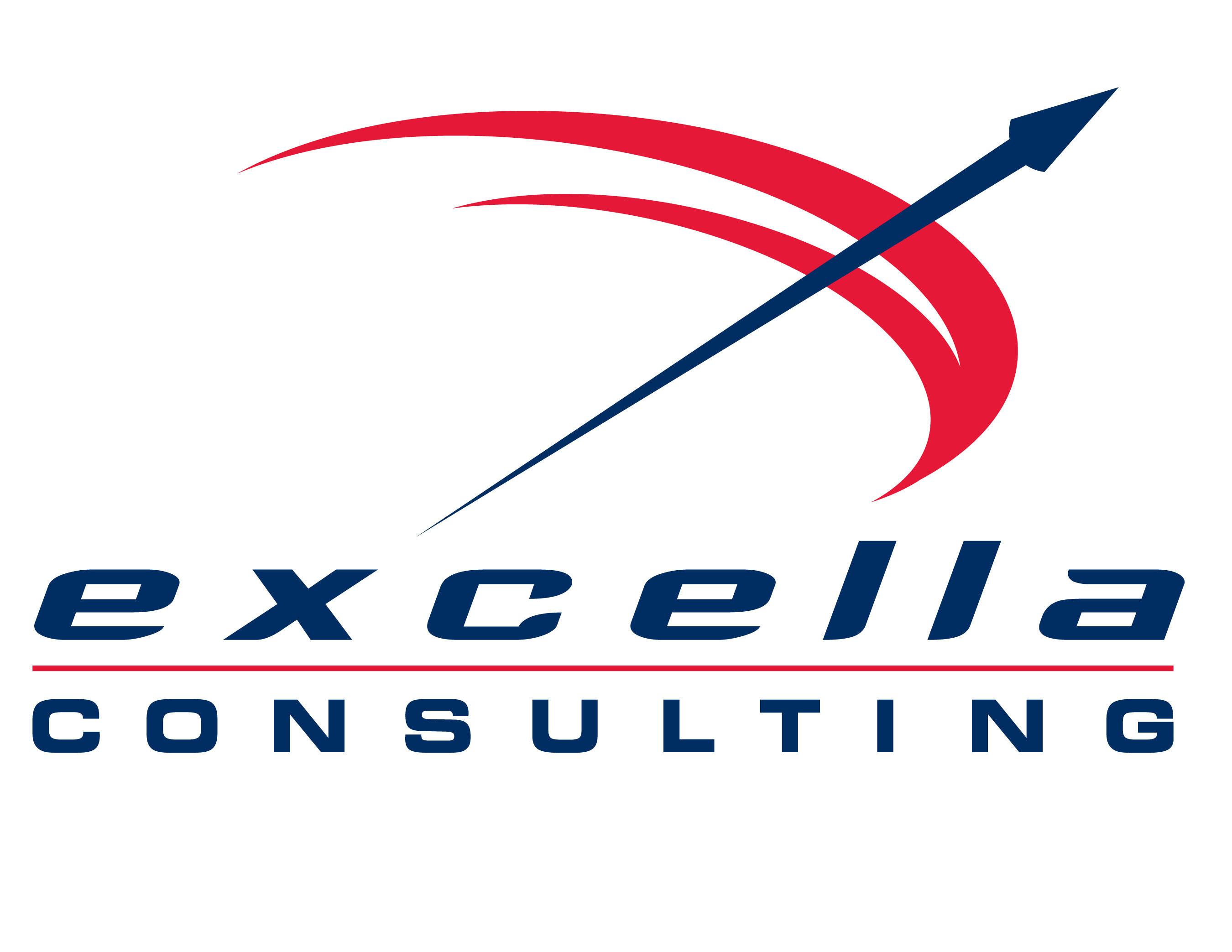 Excella Consulting. (PRNewsFoto/Excella Consulting)