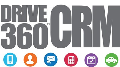 Drive360, LLC Names Keith Shetterley as VP of Sales and Marketing