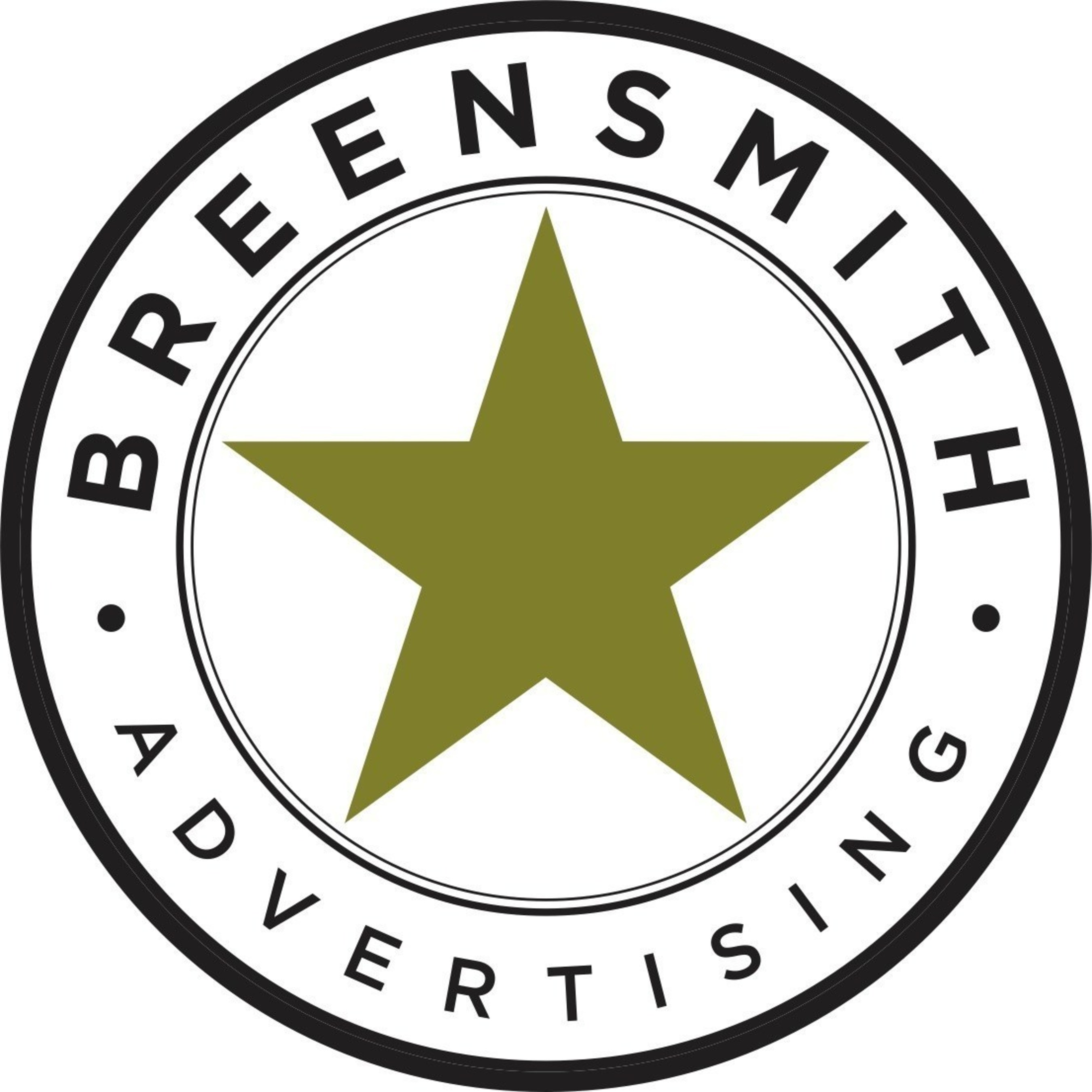 breensmith Passes the Best Small Agency Torch, But Wins Big at the 2016 Shorty Awards