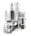 Mobius(R) 2000 Liter Single-Use Bioreactor
