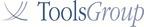 ToolsGroup logo (PRNewsFoto/ToolsGroup)