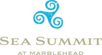 Sea Summit at Marblehead
