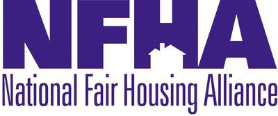 National Fair Housing Alliance.