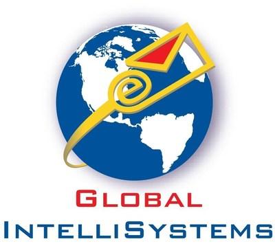 Global IntelliSystems