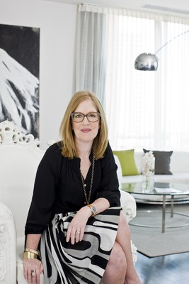 Jayne Haugen Olson