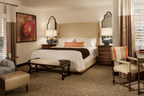 La Quinta Resort Guest Casita