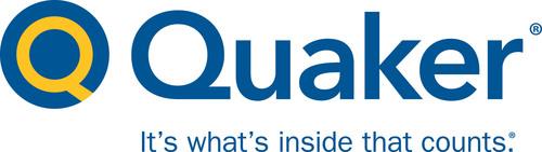 Quaker Chemical logo. (PRNewsFoto/Quaker Chemical Corporation) (PRNewsFoto/Quaker Chemical Corporation)