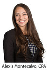 The Siegfried Group Welcomes New Professional from the Denver Market for New Hire Orientation