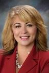 Senator Wieckowski to honor Hilda Ramirez at the 4th Annual Latino Heritage Leadership Awards Ceremony in Santa Clara