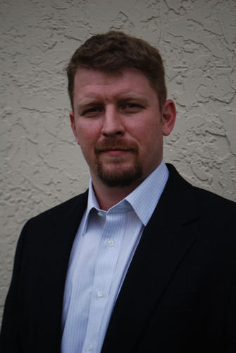 Eric J. Miller Named Vice President of A.B. Data, Ltd.'s Rapidly Growing Class Action Administration ...