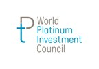 World Platinum Investment Council Supports London and Paris on Independent Road-testing Initiative