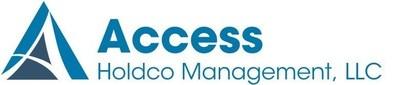 Access Holdco Management, LLC Logo