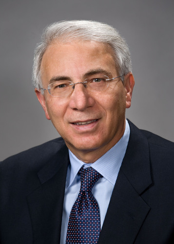 RPM Appoints Salvatore D. Fazzolari to its Board of Directors; Replaces the Retired James A. Karman