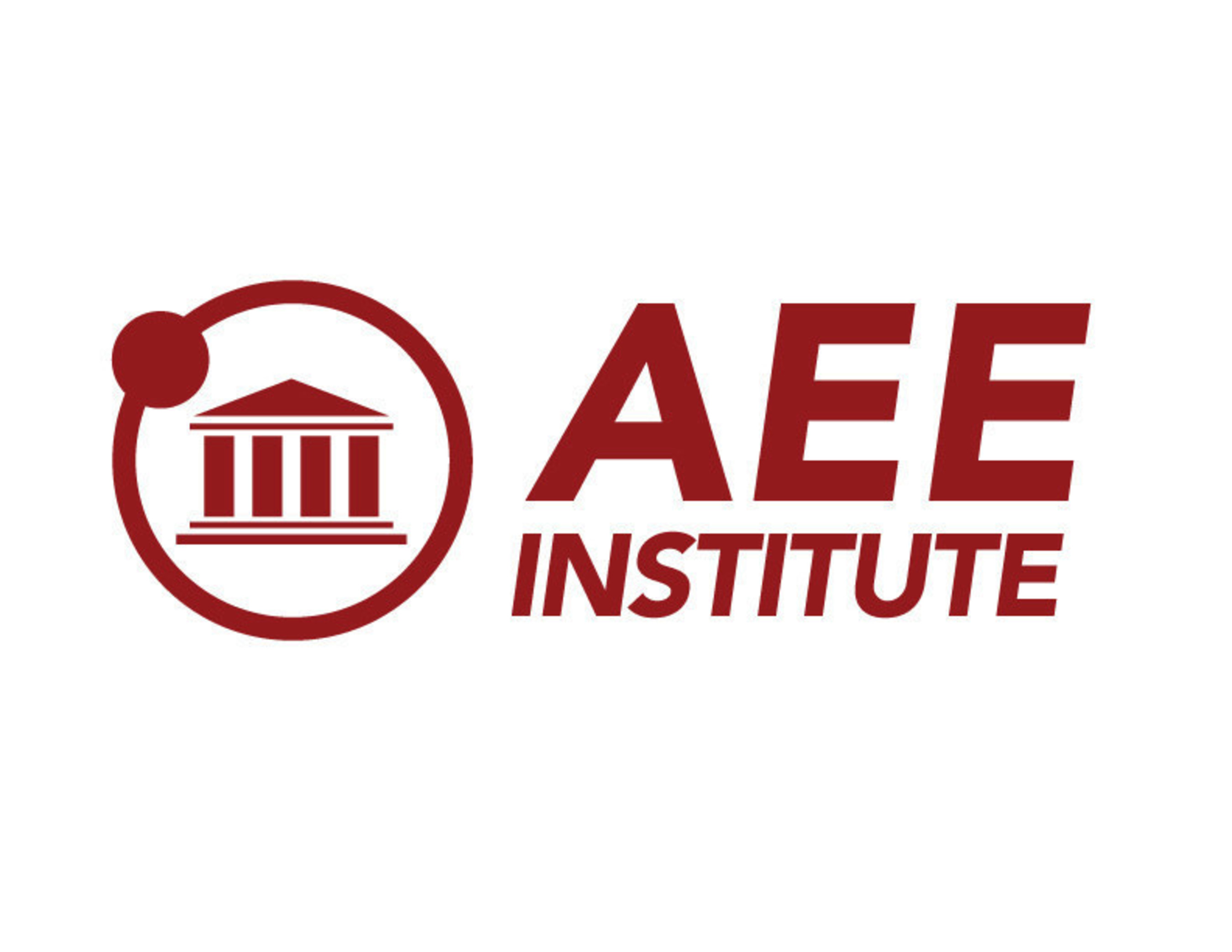 The Advanced Energy Economy Institute is a nonprofit educational and charitable organization whose mission is to raise awareness of the public benefits and opportunities of advanced energy. Its affiliate, Advanced Energy Economy is a national association of businesses that are making the energy we use secure, clean, and affordable. AEE's mission is to transform public policy to enable the rapid growth of advanced energy companies. (PRNewsFoto/Advanced Energy Economy...)