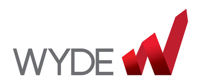 Mphasis Wyde Logo