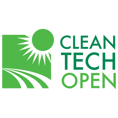 Ms. Draxler will expand and refine the organization's operational infrastructure, enhance event programming, and implement state-of-the-art data management systems to support growth of the Cleantech Open nationally and abroad. (PRNewsFoto/Cleantech Open)
