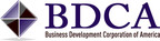 Business Development Corporation of America