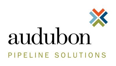 Audubon Launches Integrated Pipeline Group