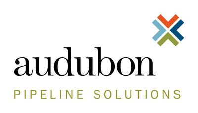 Audubon Pipeline Solutions (PRNewsFoto/Audubon)