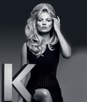 Kerastase couture styling campaign (PRNewsFoto/Kerastase Paris USA)