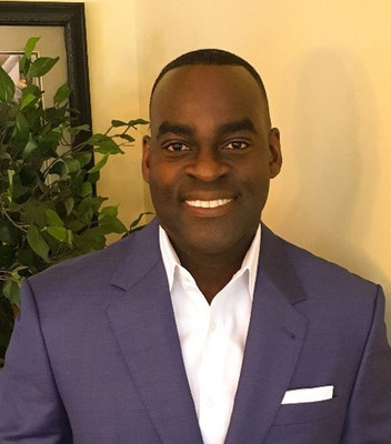 Gregory Austin Joins Targeted Pet Treats, LLC as General Manager