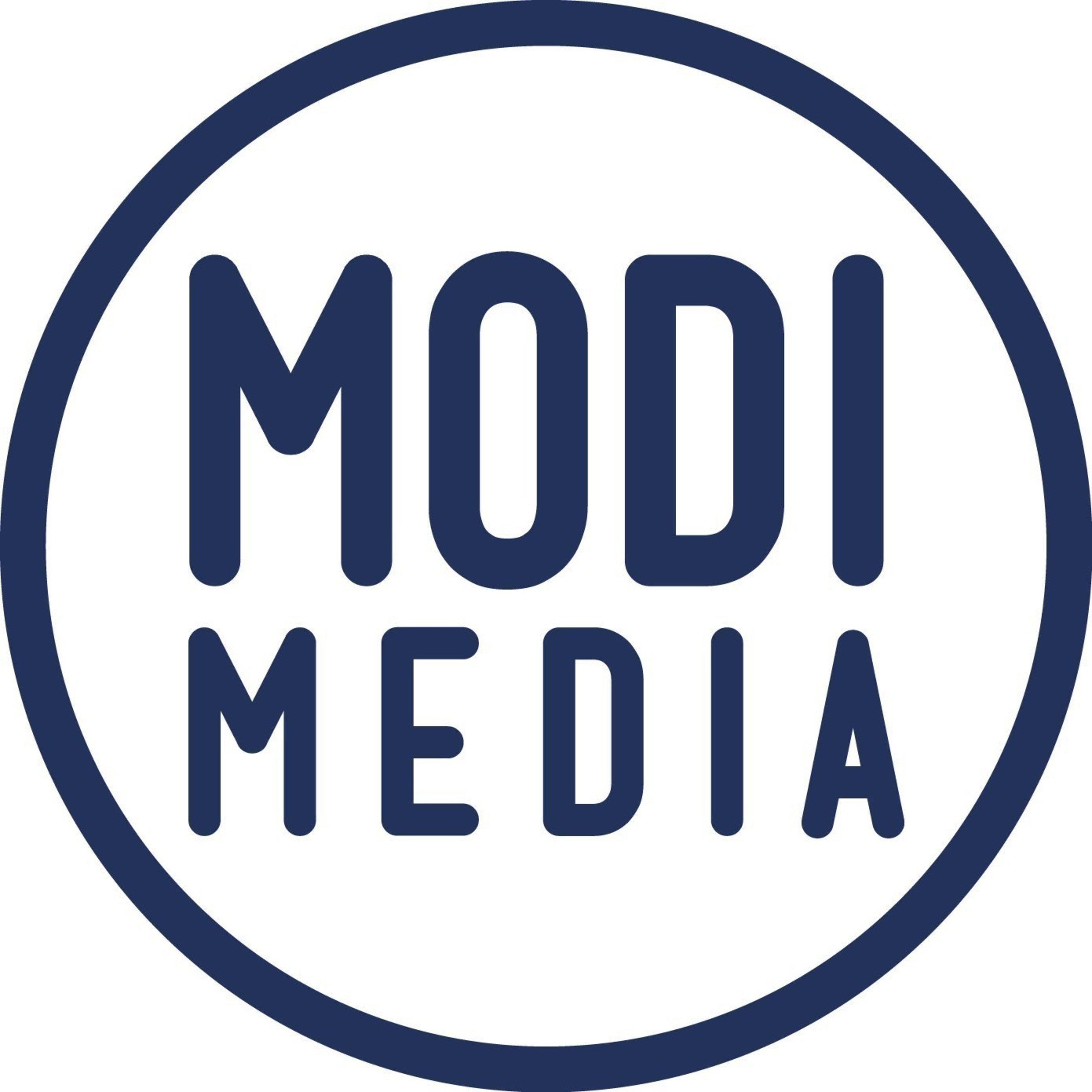 MODI Media and Medicx  Media Solutions Help Pharma, Health and Wellness Brands Address Relevant  Ads to TV Viewers
