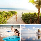 Select Marriott hotels and resorts in South Florida entice travelers to book a last-minute summer getaway with the best rates of the year now through Sept. 30, 2016. For a list of participating properties and booking details, visit http://www.marriott.com/specials/mesOffer.mi?marrOfferId=1170629&displayLink=true#terms.