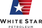 White Star Petroleum, LLC logo