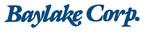 Nicolet Bankshares, Inc. and Baylake Corp. to Merge