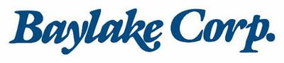 Baylake Corp. Logo